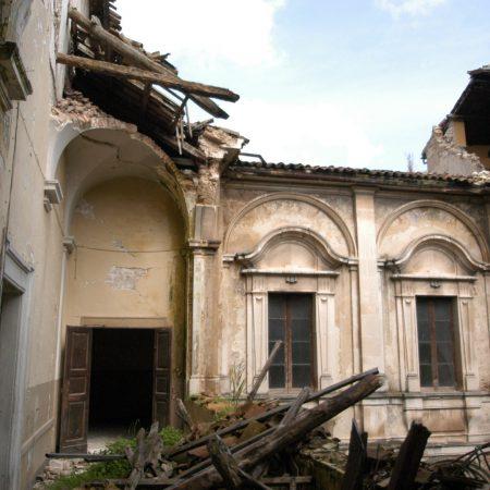 MAXXI-Palazzo-Ardinghelli-Post-Sisma-02