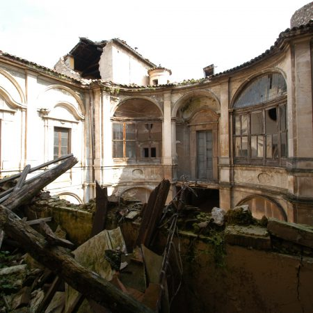 MAXXI-Palazzo-Ardinghelli-Post-Sisma-06