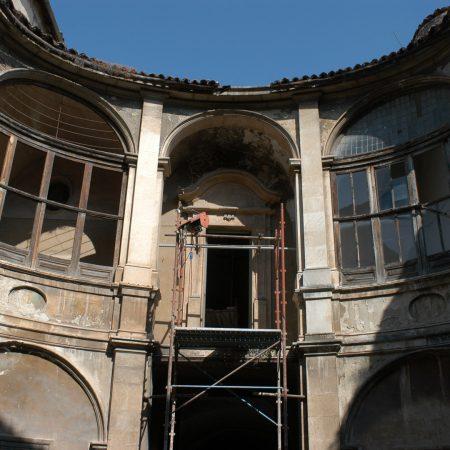 MAXXI-Palazzo-Ardinghelli-Post-Sisma-07