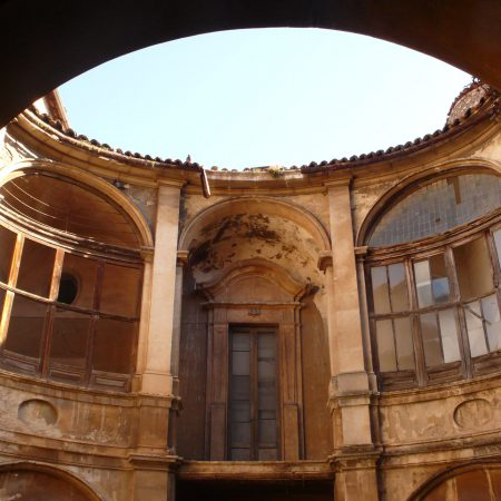 MAXXI-Palazzo-Ardinghelli-Post-Sisma-08