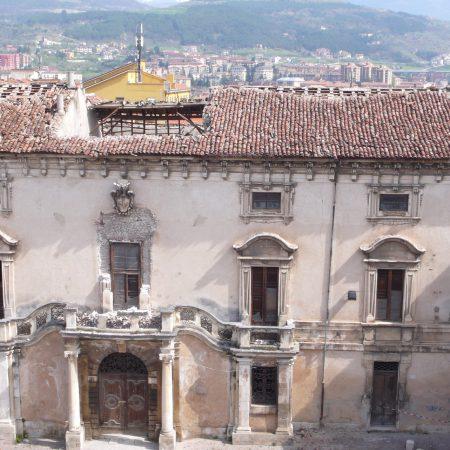 MAXXI-Palazzo-Ardinghelli-Post-Sisma-10