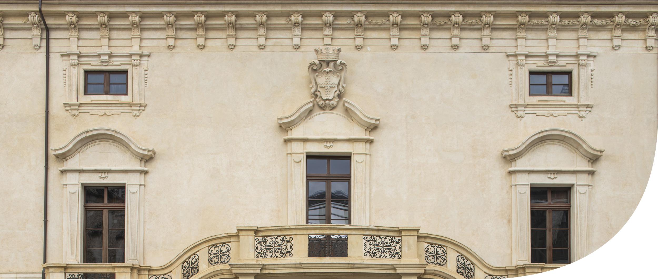 header-palazzo-ardinghelli