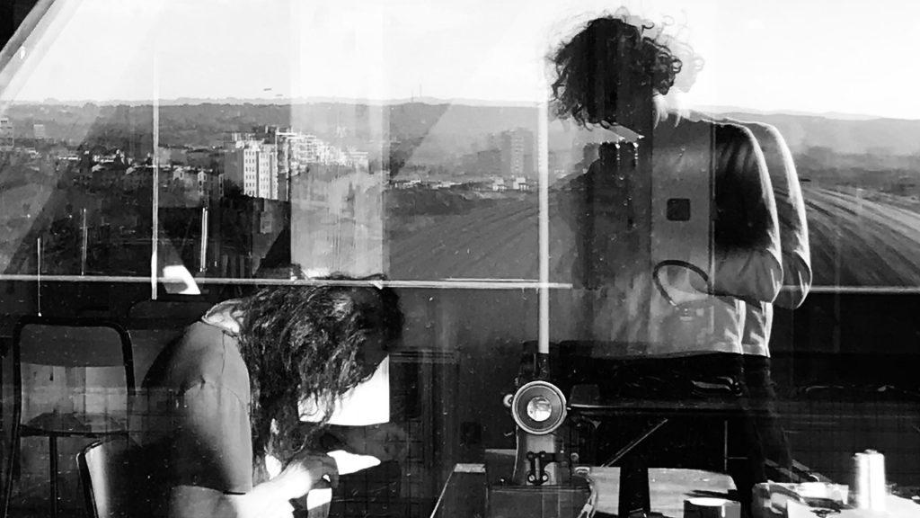 Edizioni Brigantino Hynverno Lab