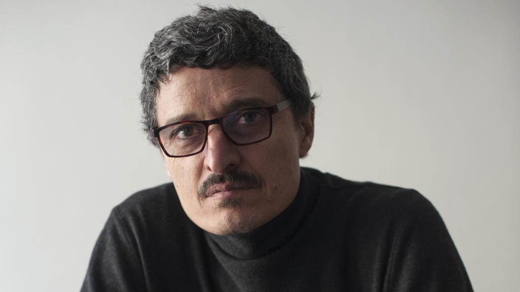 Cesare Pietroiusti