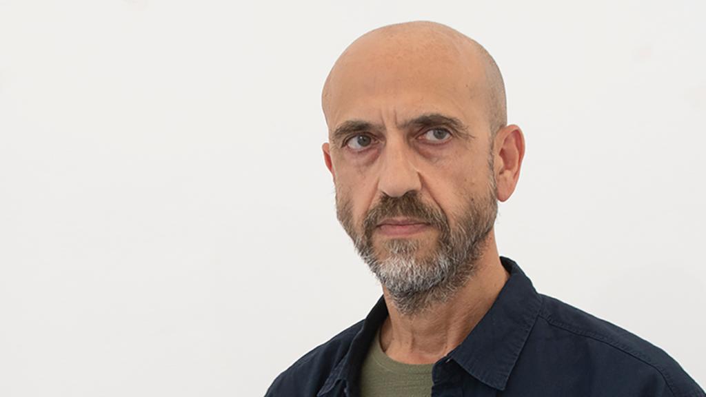 Maurizio Coccia