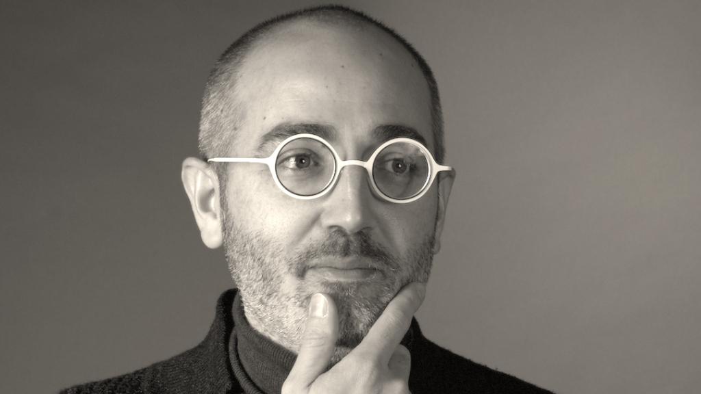 Silvano Manganaro