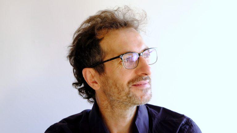 Italo Zuffi
